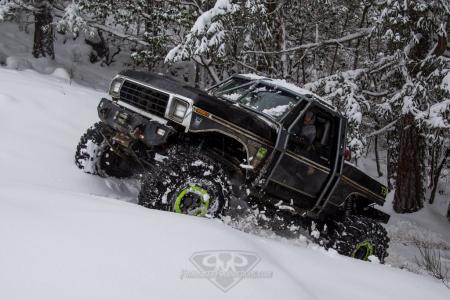 Snow Day Wheeling (22 of 42)