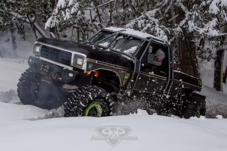 Snow Day Wheeling (23 of 42)