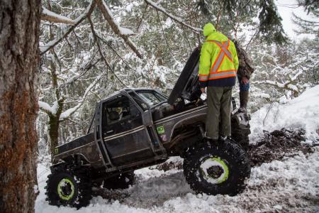 Snow Day Wheeling (24 of 42)