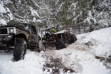 Snow Day Wheeling (25 of 42)