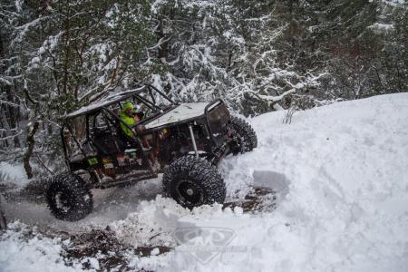Snow Day Wheeling (26 of 42)