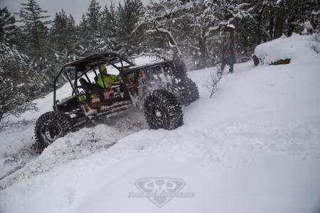 Snow Day Wheeling (27 of 42)