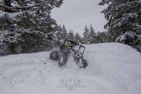Snow Day Wheeling (28 of 42)