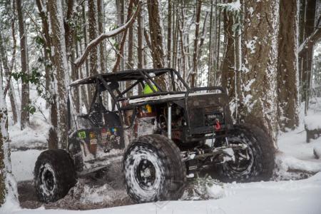 Snow Day Wheeling (29 of 42)