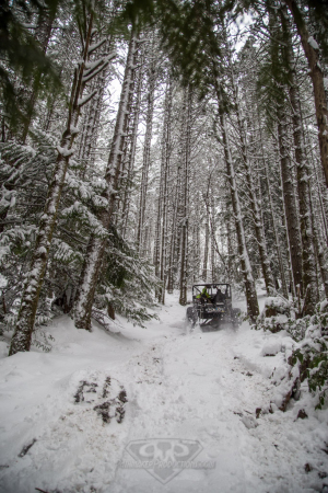 Snow Day Wheeling (3 of 42)