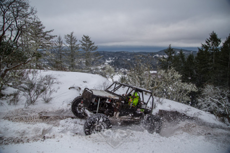 Snow Day Wheeling (30 of 42)