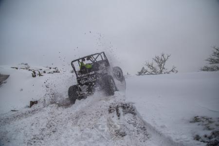 Snow Day Wheeling (31 of 42)