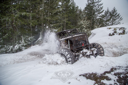 Snow Day Wheeling (32 of 42)