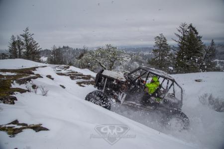 Snow Day Wheeling (33 of 42)