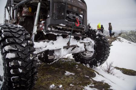 Snow Day Wheeling (34 of 42)