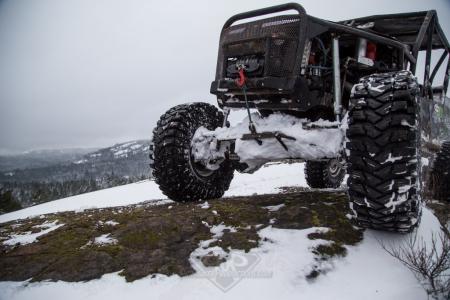 Snow Day Wheeling (35 of 42)