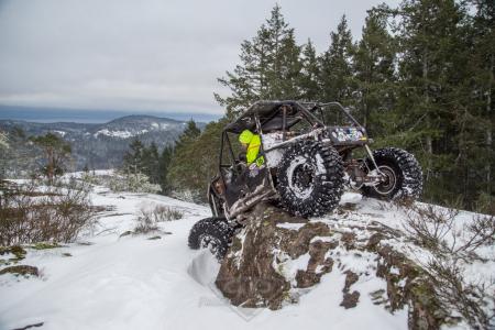 Snow Day Wheeling (36 of 42)