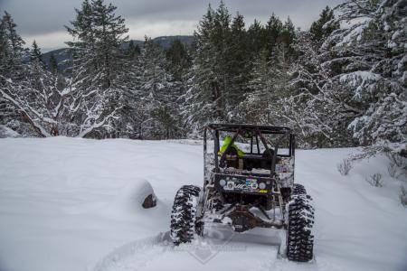 Snow Day Wheeling (37 of 42)
