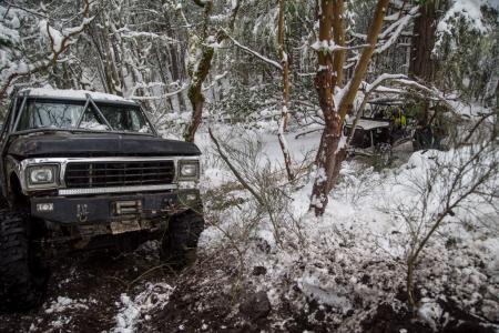 Snow Day Wheeling (38 of 42)