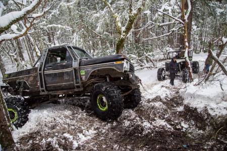 Snow Day Wheeling (39 of 42)