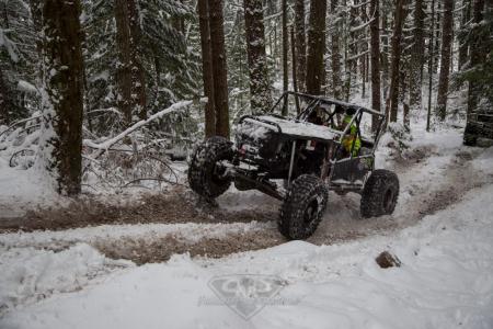 Snow Day Wheeling (4 of 42)