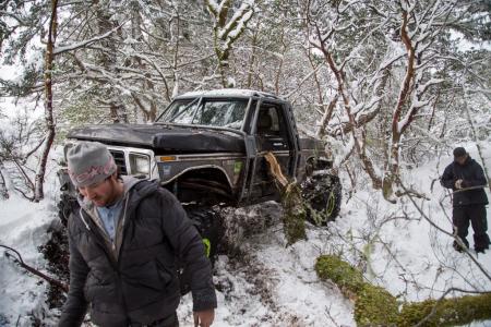 Snow Day Wheeling (41 of 42)