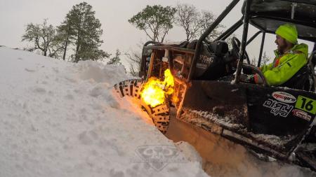 Snow Day Wheeling (42 of 42)