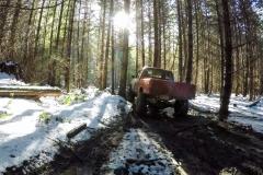 Mt.Sicker-Snow-Run-8-of-15