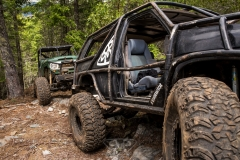 Traction Day Rock Crawling (77 of 120)