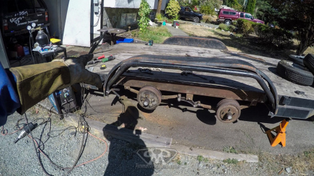 Custom trailer fenders (6 of 16)