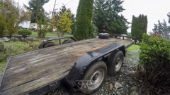 Custom trailer fenders (13 of 16)