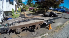 Custom trailer fenders (4 of 16)
