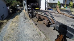 Custom trailer fenders (5 of 16)