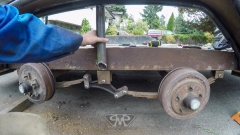 Custom trailer fenders (9 of 16)