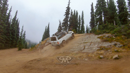 Whipsaw-Trail-2020-10