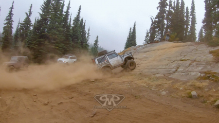 Whipsaw-Trail-2020-11