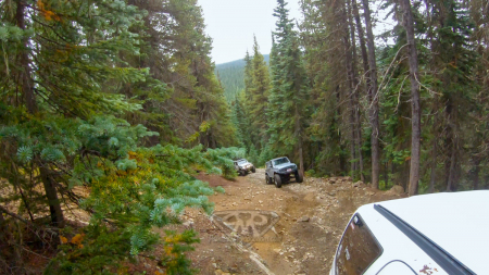 Whipsaw-Trail-2020-13