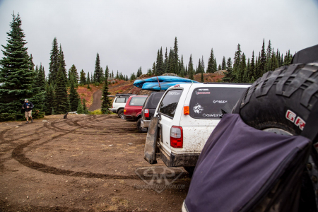 Whipsaw-Trail-2020-14