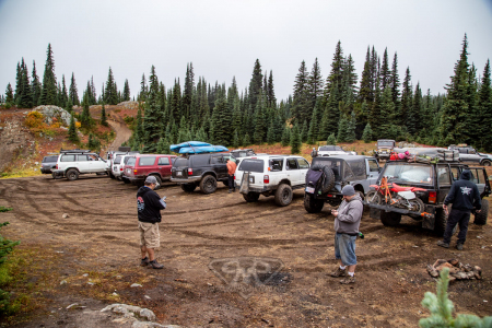 Whipsaw-Trail-2020-15