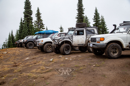 Whipsaw-Trail-2020-16