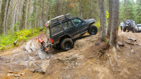Whipsaw-Trail-2020-21