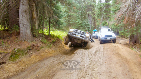 Whipsaw-Trail-2020-23
