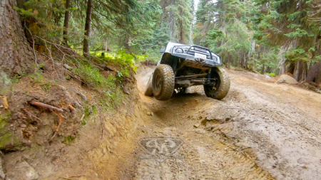 Whipsaw-Trail-2020-25