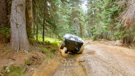 Whipsaw-Trail-2020-26