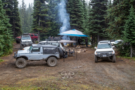 Whipsaw-Trail-2020-27