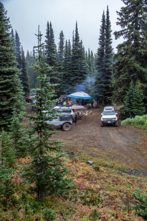 Whipsaw-Trail-2020-28