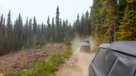Whipsaw-Trail-2020-3