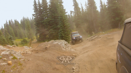 Whipsaw-Trail-2020-5