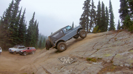 Whipsaw-Trail-2020-8
