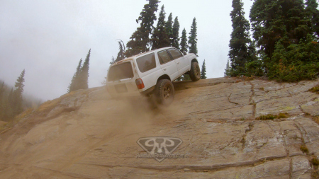 Whipsaw-Trail-2020-9